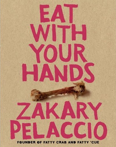 eat-with-your-hands-l.jpg