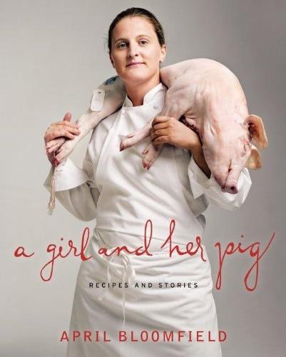 girl-her-pig-l.jpg