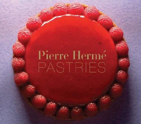 herme-pastries.jpg