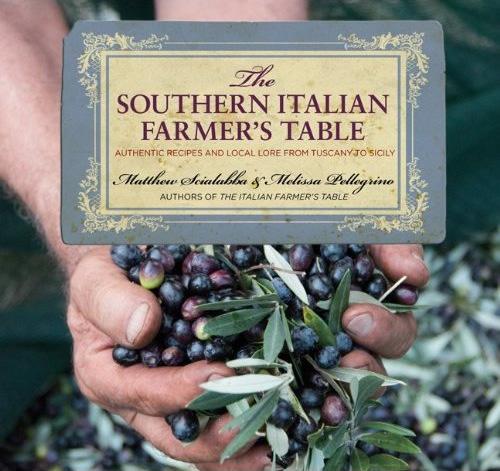 southernitaliancookbook.jpg