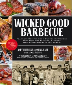 wicked-good-barbecue.jpg