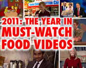 2011videos-ql.jpg
