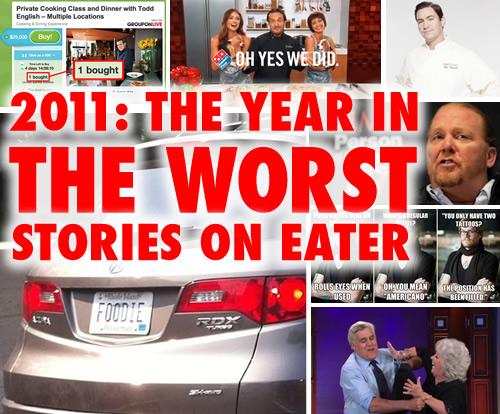 the-worst-on-eater-20111.jpg