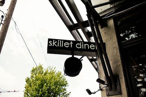 Skillet_Diner_Seattle.jpg