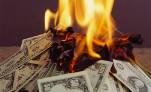 burning-money.jpg
