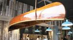 Fishbar-interior-sm.jpg