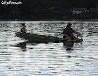 fat_guy_boat.jpg