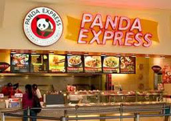 panda-express-2-250.jpg