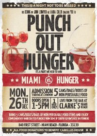 punch-out-hunger.jpg