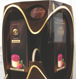 jello-age-sample-machine.jpg