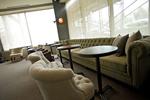 PV-lounge-sm.jpg