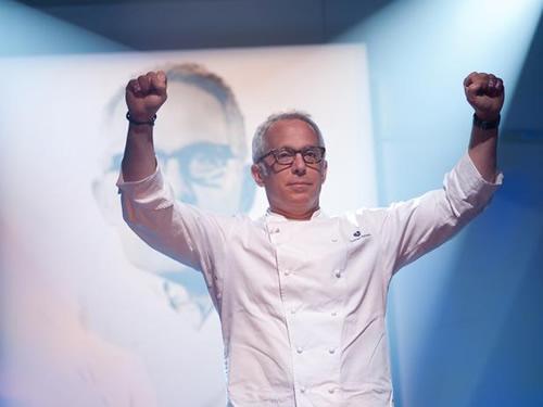next-iron-chef-geoffrey-zakarian.jpg