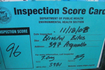 Inspection%20Score%20Card.jpg
