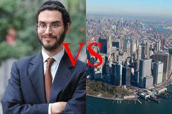 2011_maimon_vs_new_york1.jpg