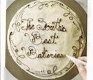 bakeries-southernliving.jpg