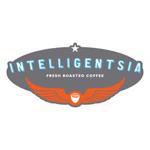 Intelligentsia-logo-sm.jpg
