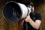 extreme-camera-lenses.jpg