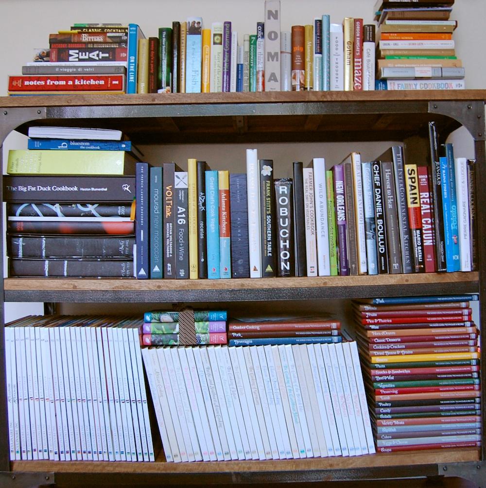 sean-brock-cookbooks.jpg