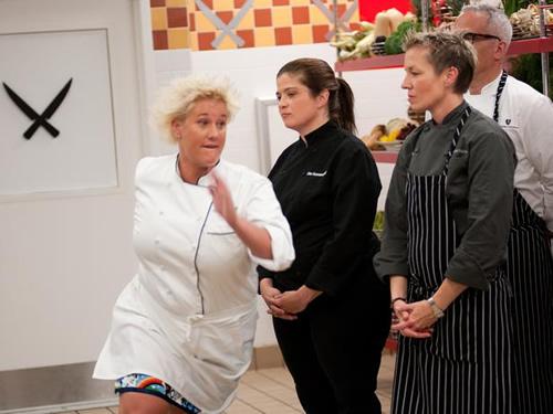 next-iron-chef-season-4-episode-6.jpg