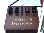 Salud-Lounge-sign-sm.jpg