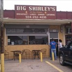 BigShirleysQL.jpg