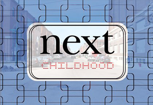 Next-Childhood-logo.jpg