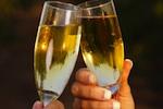 champagne-toast-150-2.jpg