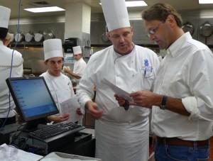 Ritz-Kitchen-%40540-300x227.jpg