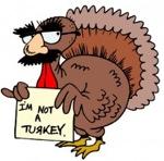 TurkeyQL.jpg