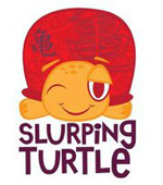 Slurping-Turtle-logo-sm2.jpg