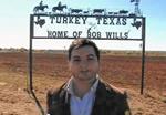 turkey-texas.jpg