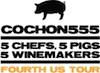 cochon-555-2011.jpg