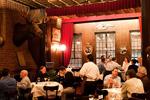 2011_keens_steakhouse_glossary1.jpg