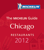 2012-Micheling-guide-sm.jpg