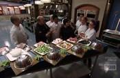 top-chef-texas-episode-2.jpg