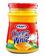 cheez-whiz-150.jpg