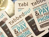 tabbed-out-ql.jpg