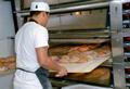 Baking-Bread-at-Bricco.jpg