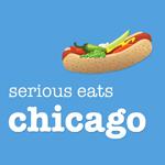 se-chicago-logo-sm.jpg