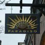pizzeria_paradiso-150.jpg