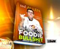 Ted-Allen-book.jpg