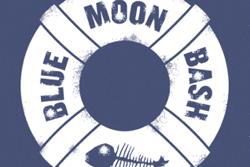 2011_blue_moon_bash1.jpg