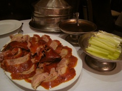 peking-duck-250.jpg