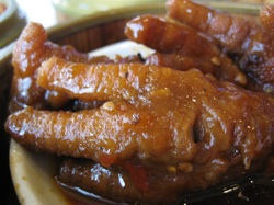 chicken-feet-250.jpg