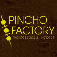 PinchoFactory_Logo.jpg