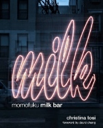 Momofuku-Milk-Bar-481x600.jpg