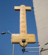 CochonQL.JPG