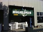 Highliner_Magnolia_Seattle.jpg