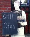 gyc-still-open.jpg