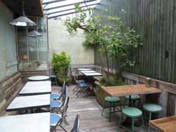 2011_cafe_colette_outdoor_space1.jpg